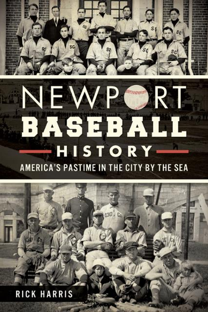 a history of baseball in america Unlike professional basketball and american football, interest in baseball has not been sweeping the this column starts a three part look at the history of baseball.