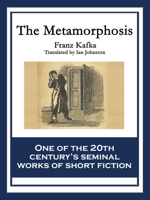 an analysis of grete in the metamorphosis by franz kafka Concept/vocabulary analysis literary text: the metamorphosis by franz kafka 3rd edition summary  a giant insect he has also slept late his parents and his sister grete try to rouse him so he can make it to his dreary job as a traveling.