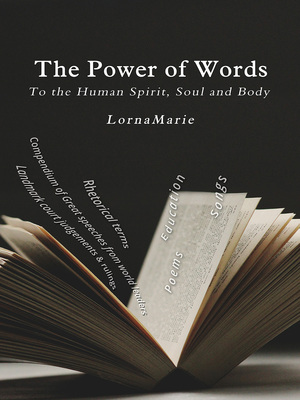 The Power Of Words A Compendium Great Speeches From World Leaders