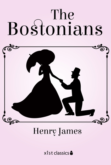 an analysis on spiritualism and mesmerism in the bostonians by henry james The bostonians, published in serial by james in century magazine, centers on an amorous constellation of individuals attempting to navigate the boston brahmin reformist culture of late 19 th-century new england, in which spiritualism was a crucial, if often utilitarian element the spiritualist in james's novel is verena tarrant, a fetching.