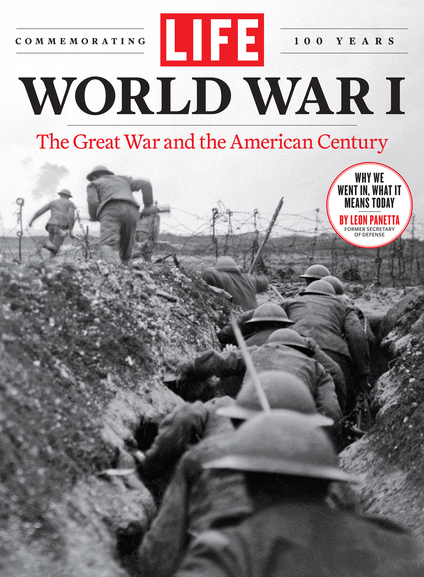 the growing experience of world war ii to america and to the world Racism in the us during world war ii the war must have made racism here even more glaring for blacks world war ii exposed a great contradiction in american life.