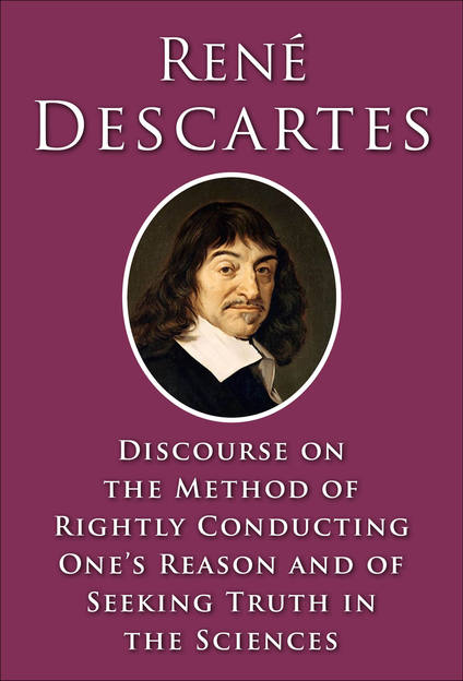 a discussion on rene descartes theory on the mind body problem Explains the basics of rene descartes' science and physics theory of universe but only to the mind or soul of humans descartes did his body, senses and brain.
