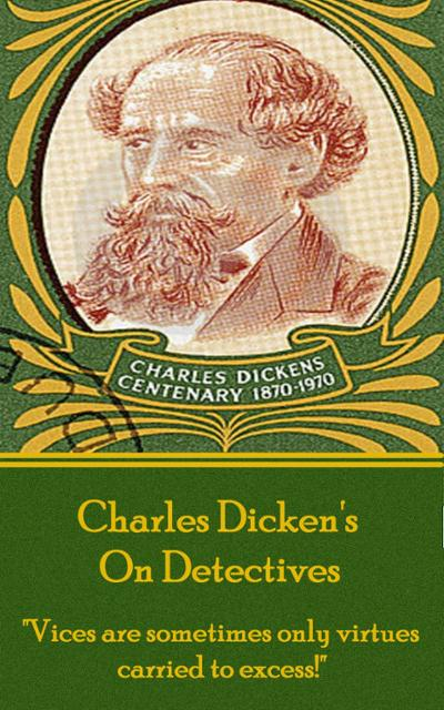 """the early middle and later years of charles dickens Free essay: english comp ii 26 april 2012 in """"the baron of grogzwig"""" charles dickens uses plot and characterization to explore the emotional and."""