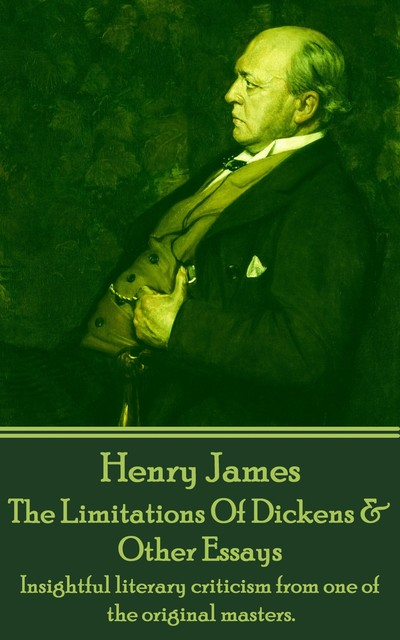 an analysis of the literary techniques used in henry james the american Like henry james, wharton is commonly classified as a realist writer (as well as a naturalist) for her detailed portrayal of social manners and the cultural conflict between european traditions and american self-belief, as exemplified in the age of innocence (1920), and her narrative voice is characterised by sharpness of wit and satirical.