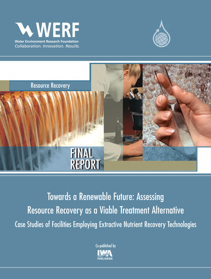 evaluating biological methods for treating wastewater A7w -reszr evaluation of recent treatment techniques for removal of heavy metals from industrial wastewaters robert w peters and young ku h environmental engineering, school of civil engineering.