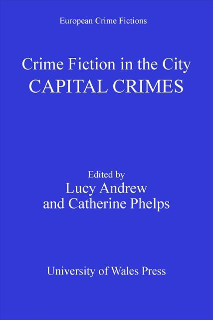 crime fiction Top 10: the best dialogue in crime fiction some of the most brilliant speech in novels can be found in this genre from agatha christie to raymond chandler and even martin amis, here are some of.
