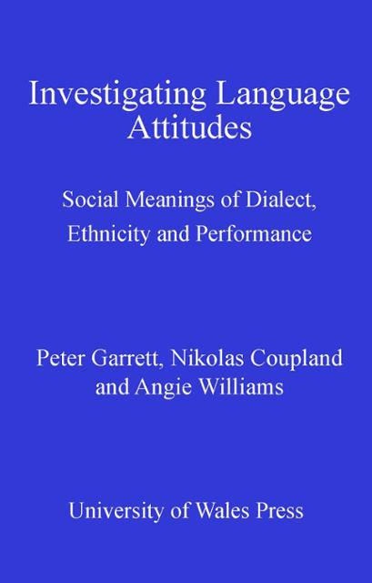 language attitude Define attitude attitude synonyms, attitude pronunciation, attitude translation, english dictionary definition of attitude n 1 a a manner of thinking, feeling, or behaving that reflects a state of mind or disposition: has a positive attitude about work kept a.
