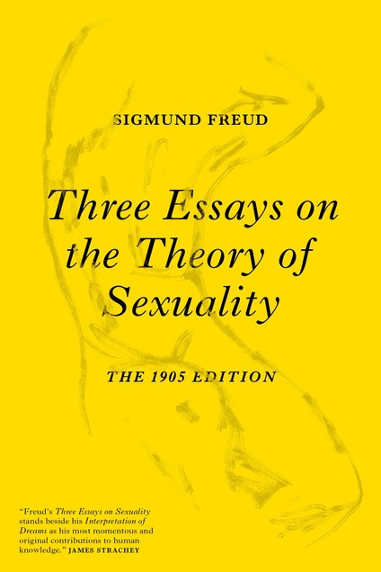 essay written by sigmund freud Freud research papers discuss freud and his psychological theories paper masters will custom write research on sigmund freud and any aspect of his life or work, including his thoughts on the nature of religion.
