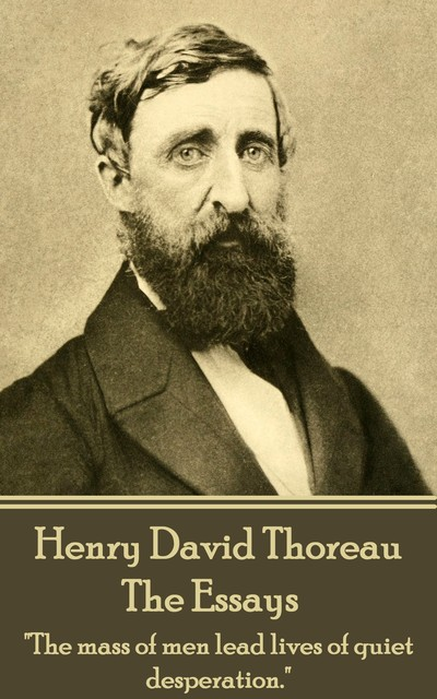 the theme of sacrificing love in twelfth night by henry david thoreau A historical guide to henry david thoreau historical guides to a m e r i c a n authors the historical guides to american authors is an interdisciplinary, historically sensitive.
