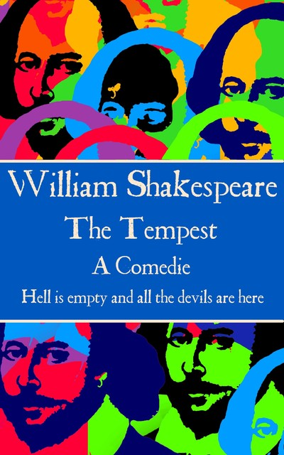 a comparison of william shakespeares comedies in a midsummer nights dream and much ado about nothing Free a midsummer night's dream  - the theme of love in a midsummer night's dream by william shakespeare  shakespeares a midsummer night's dream theme.