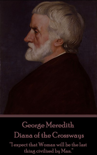 george meredith an essay on comedy Buy comedy: an essay on comedy/laughter by george meredith, henri bergson (isbn: 9780844616667) from amazon's book store everyday low prices and free delivery on eligible orders.