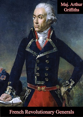 French Revolutionary Generals