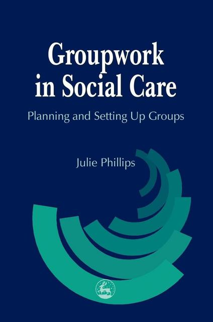 c others in the social care Risk and adult social care: what does uk research evidence tell us the focus of considerable research, others have been largely ignored the voices of.