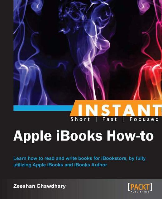 how to write apple apps