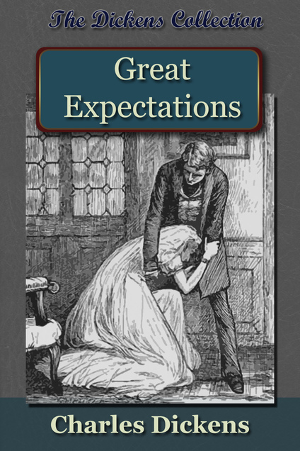 realistic elements great expectations charles dickens and Fairy tale elements in charles dickens´s great expectations and a christmas carol the elements of a realistic world are continuously confronted with fairy tale.