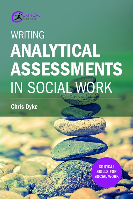 critical incident analyses in social work