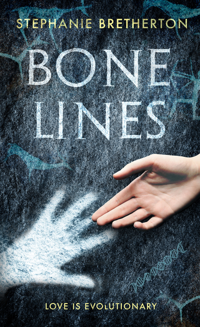 Image result for bone lines bretherton