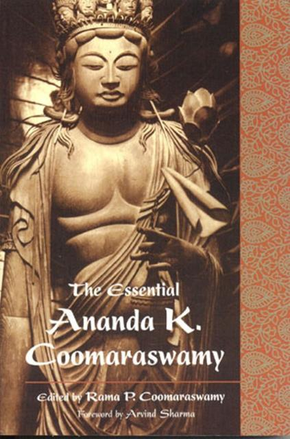 ananda k. coomaraswamy essay the dance of shiva Ananda coomaraswamy, late curator of indian art at the boston museum of fine arts, was unexcelled in his knowledge of the arts of the orient, and in a series of 14 stimulating and provocative essays, coomaraswamy unfolds the vast metaphysic of india: the magnificent revelation of its art its.