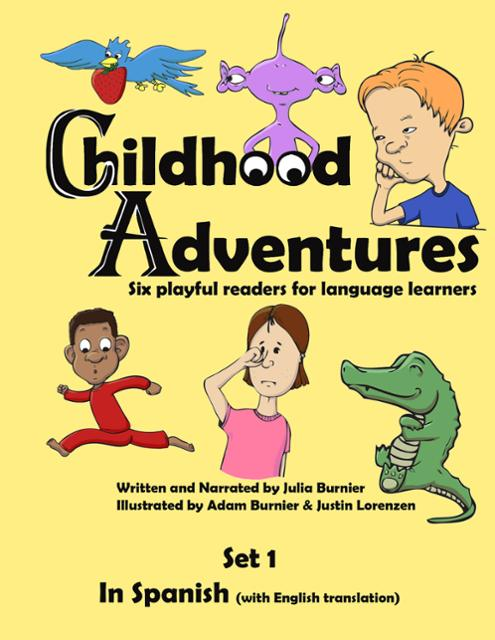 my childhood adventures Another organization that caught my interest is save the children i am working on my masters of early childhood education, and just trying to enjoy the great life god has given us.