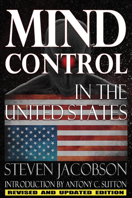 an introduction to the issue of mind control in the many religions The exit counselor explained that margaret's daughter was a victim of mind control and described its four components: (1) behavior control, (2) thought control, (3) emotional control, and (4) information control.