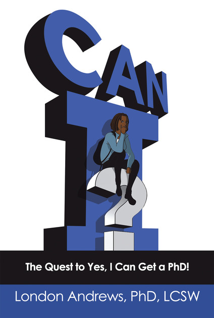 Yes I Can Ebook