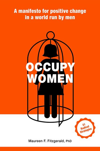 why do women occupy the subordinate Why do women occupy the subordinate position in the sex/gender system gender inequalities between males and females have been existent since time began.