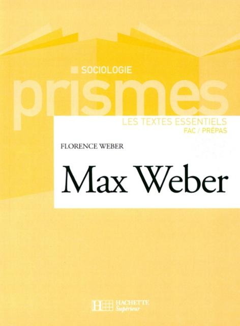 an analysis of max weber By such a comparative analysis of causal sequences, weber tried to find not only the necessary but the sufficient conditions of capitalism (gerth and mills, 1946: 61) while weber does not believe that the protestant ethic was the only cause of the rise of capitalism, he believed it to be a powerful force in fostering its emergence (aron.