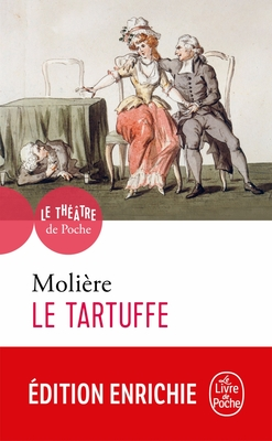 "the timeless moods themes and characters in tartuffe a play by moliere Posts about christen o'leary written by bluecurtainsbris they play up all range of moods a comedy of the more classic kind will be moliere's ""tartuffe."