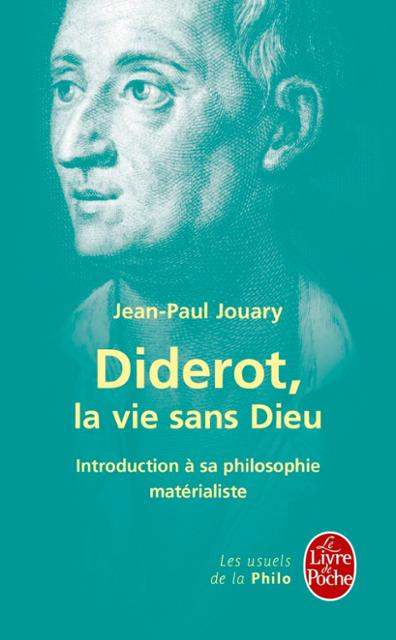 new essays on diderot New essays on diderot and over one million other books are available for amazon kindle learn more.