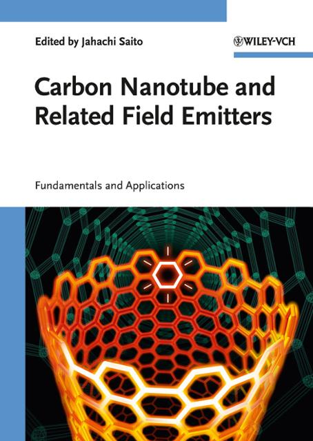 a study on nanotechnologies and the potential applications of nanotube fibers and carbon nanotubes c