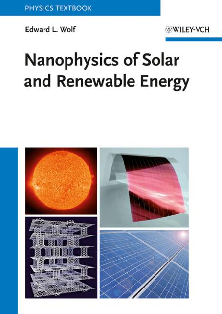 physical principles of solar energy Perform site-specific engineering analysis or evaluation of energy efficiency and solar projects involving residential, commercial, or industrial customers design solar domestic hot water and space heating systems for new and existing structures, applying knowledge of structural energy requirements, local climates, solar technology, and thermodynamics.
