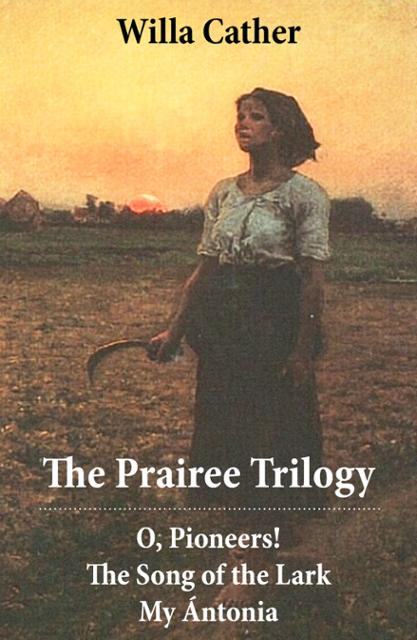 an analysis of nostalgic and elegiac in the novel my antonia by willa cather Mr shimerda, á willa cather biography character analysis mr shimerda bookmark this page manage my reading list mr.
