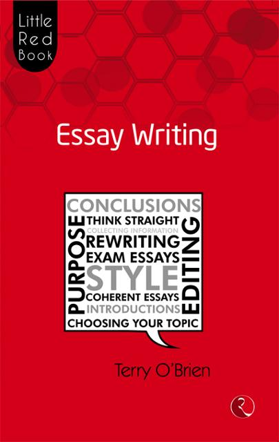 essay writing books online Professional writers are here buy essay online and enjoy high quality, 100% originality, perfect uk or us english, on-time delivery, and bonuses for next orders.