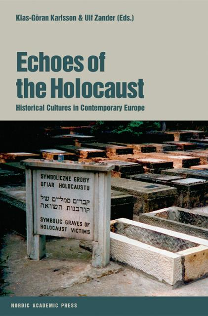 an introduction to the history of the holocaust in germany The holocaust was the systematic, bureaucratic, state-sponsored persecution and murder of six million jews by the nazi regime and its collaborators holocaust is a word of greek origin meaning sacrifice by fire the nazis, who came to power in germany in january 1933, believed that germans were.