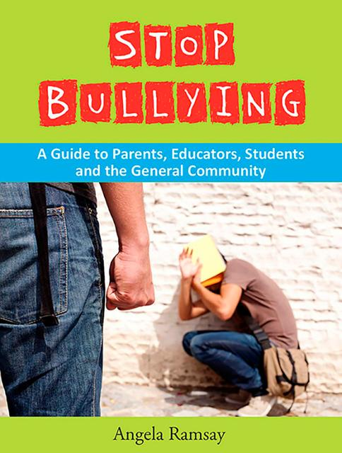 review of stop bullying at work Rethink is a non -intrusive conventional solutions address bullying after the damage is done rethink is the first-ever proactive technology solution that.